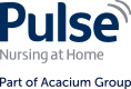 Pulse Nursing at Home
